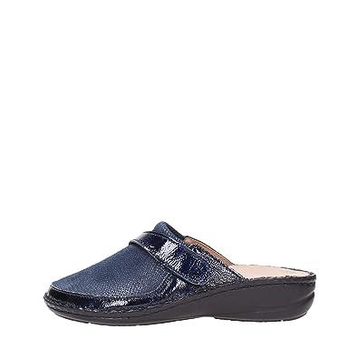 et CE0206 Femme Pantoufle Chaussures Grunland Sacs 68DARA qz078OX