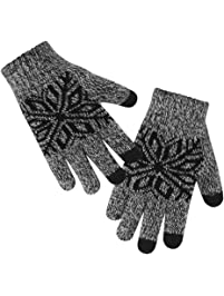 Boys Cold Weather Accessories | Amazon.com
