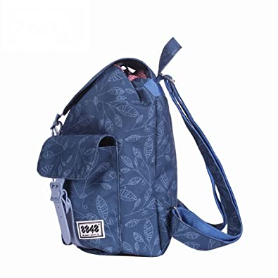 ed40f6b213 8848 Lady backpacK Woman Bag Backpack School Bag Outdoor backpack Casual  Daypacks  Amazon.co.uk  Shoes   Bags