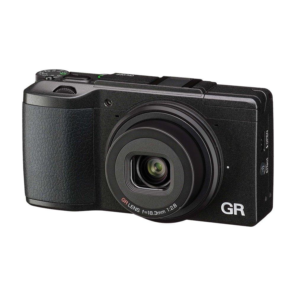 30mm for Sony Handycam DCR-SR67 High Grade 2.0X Telephoto Conversion Lens