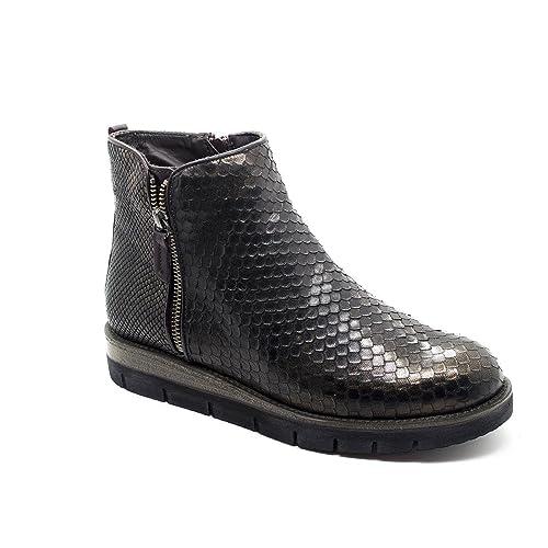Donna itScarpe AltraofficinaStivali E Size36Amazon Borse 7gbfY6y