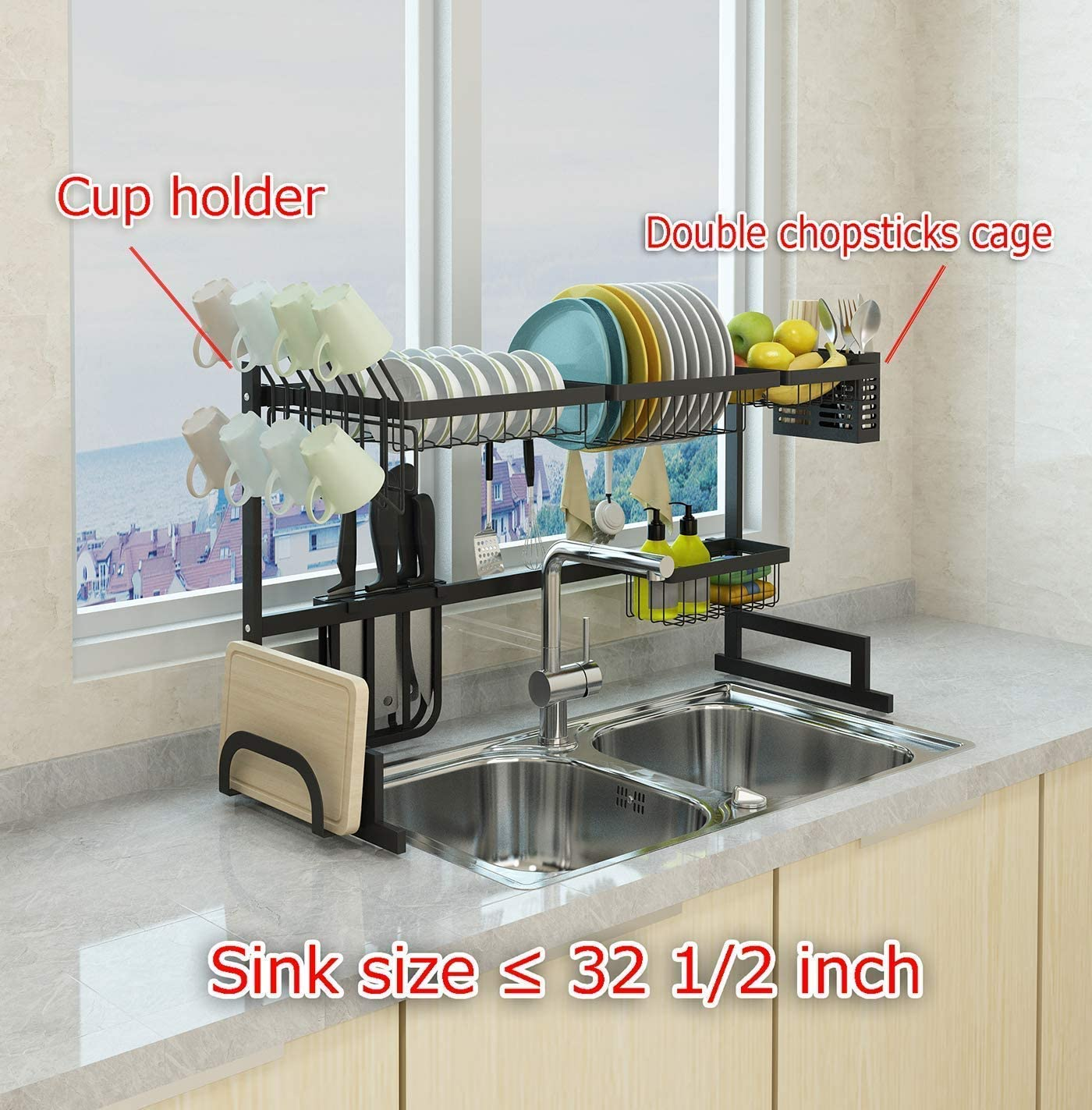 """3LBS-TOP T 6/""""LONG 26/"""" T STYLE METAL DISPLAY STYLE STAND"""