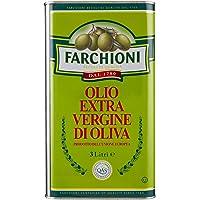 Farchioni - Olio Extra Vergine - 1 latta da 3 litri