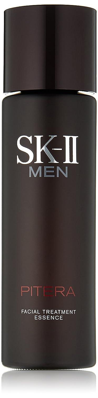 SK-II MEN フェイシャルトリートメントエッセンス 160ml B01C3YKPFU
