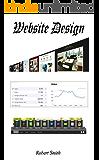 Website Design (English Edition)