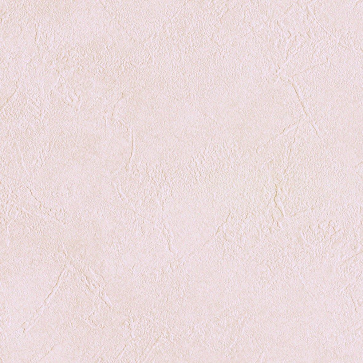 リリカラ 壁紙43m ナチュラル 無地 ベージュ LL-8701 B01N3XVYBB 43m|ベージュ