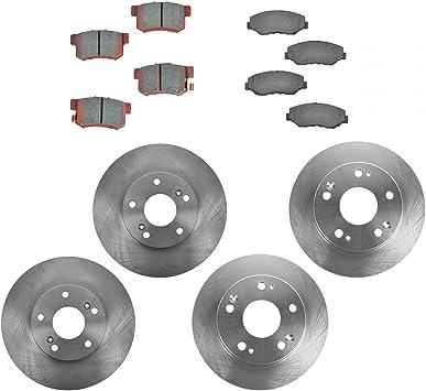 SWAG Rear Axle Brake Hose Fits VOLVO S60 S80 V70 Xc70 Sedan Wagon 9169139
