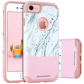 coque iphone 8 bentoben