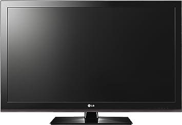 LG 37LK450.AEU - Televisor LCD Full HD 37 Pulgadas: Amazon.es: Electrónica