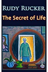 The Secret of Life Kindle Edition