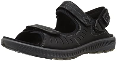 3690d83d9 ECCO Men s Terra 2S Athletic Sandal