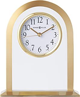 Howard miller mantel clock 613 103