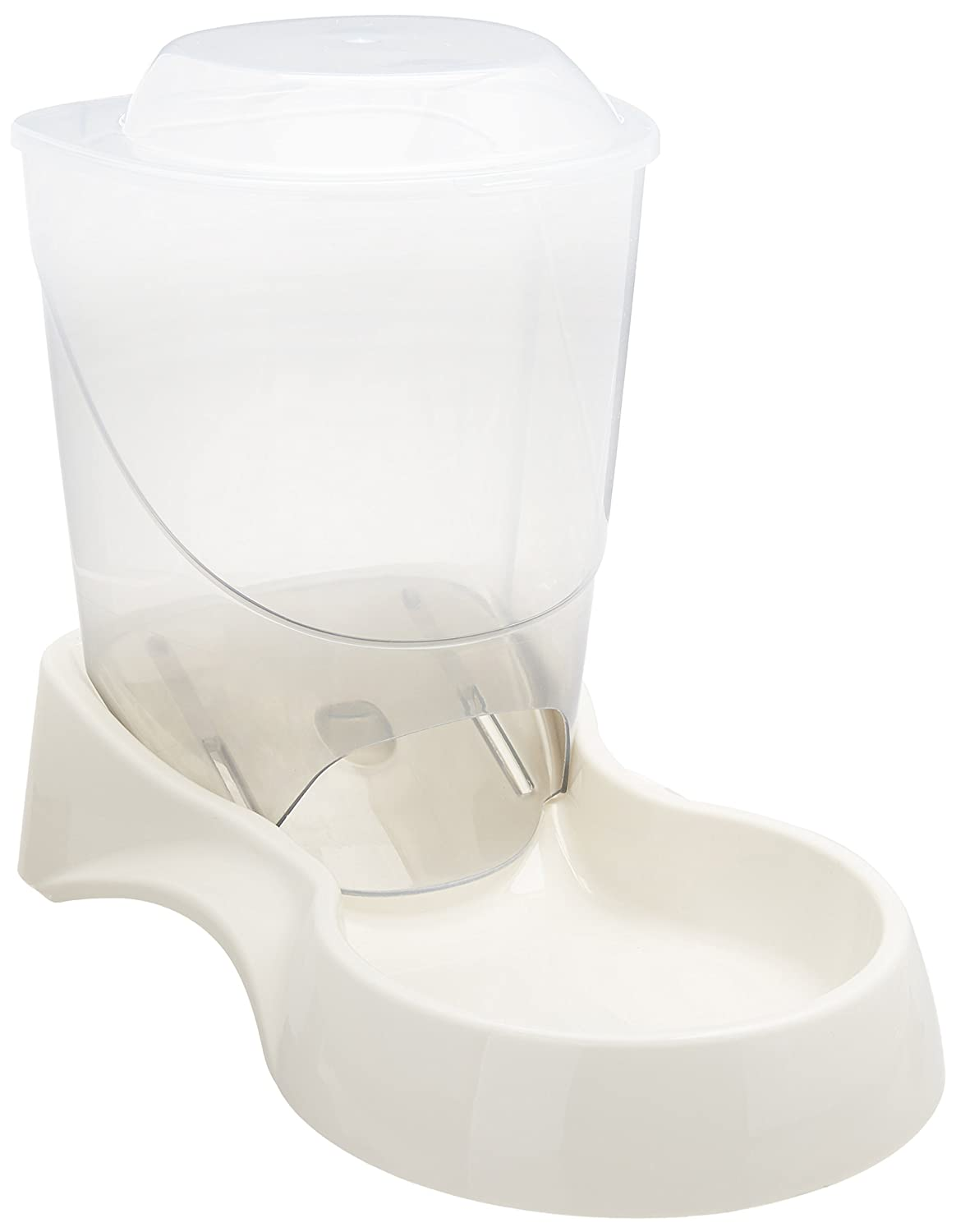Van Ness X-Small Auto Feeder, 1.5 Pound Van Ness Products AF2