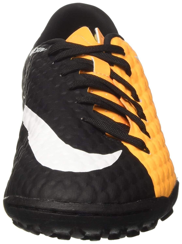Nike Herren Hypervenomx Phelon Iii Tf Fußballschuhe Fußballschuhe Fußballschuhe 977180