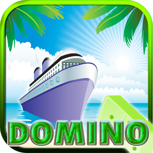 dominoes-free-games-for-kindle-cruisers-coast-canal