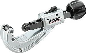 Ridgid 36597 Quick-Acting Tubing Cutter