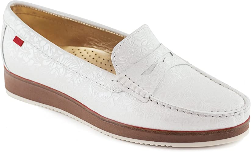 Marc Joseph NY Women's Fashion Shoes
