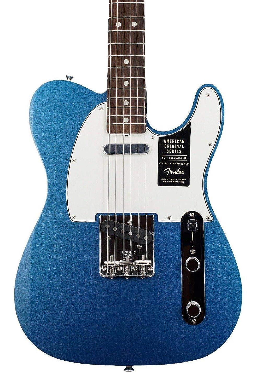 Barniz SPRAY pintura nitrocelulosa LAKE PLACID BLUE para guitarra ...