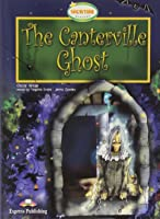 THE CANTERVILLE
