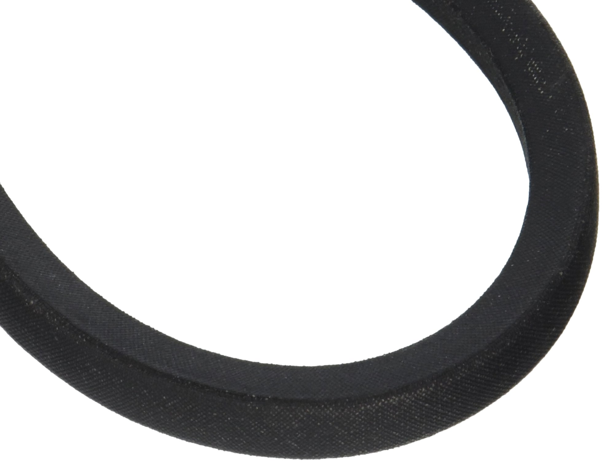 Stens 265-137 Belt Replaces Exmark 1-633173 111-1/4-Inch by-5/8-inch