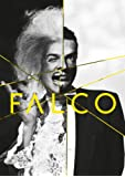 Falco - Falco 60 [Limited Edition] [2 DVDs]