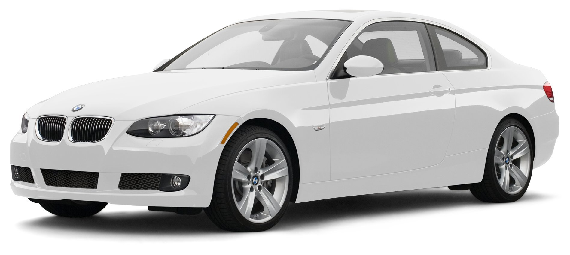 2007 bmw 328i reviews images and specs vehicles. Black Bedroom Furniture Sets. Home Design Ideas