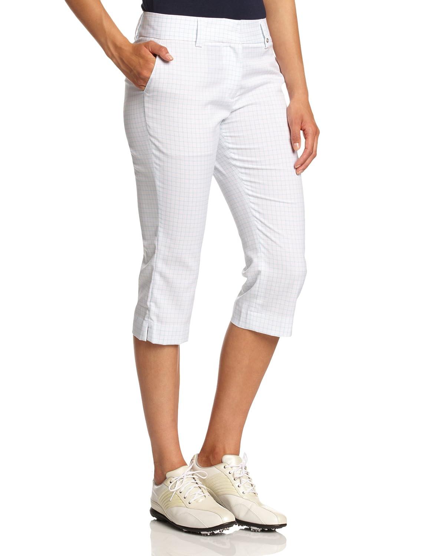 Calvin Klein Golf Damen Hose