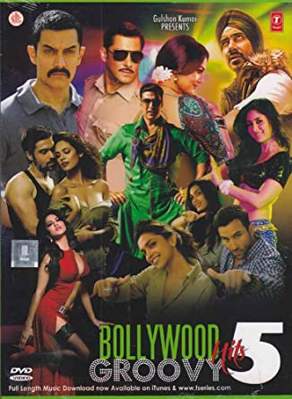 all bollywood movie song list download