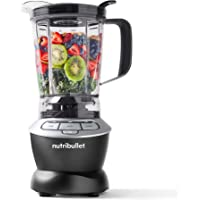 Nutribullet Blender 1000 Watts, 5 Piece Set, Multi-Function High Speed Blender, Mixer System with Nutrient Extractor…