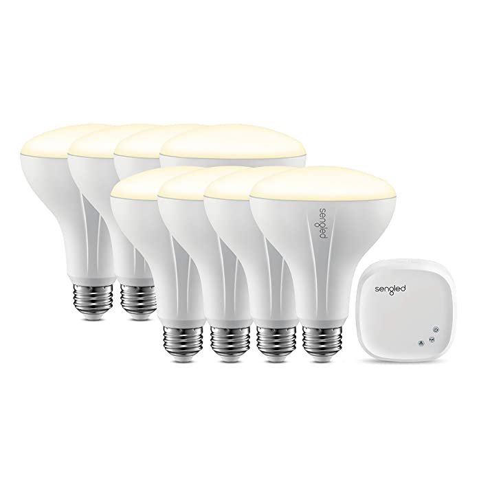 Top 10 Sengled Element Classic Smart Home Lighting Starter