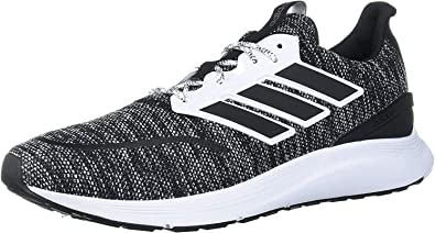 Adidas Energyfalcon, Zapatillas de Trail Running para Hombre, Noir ...