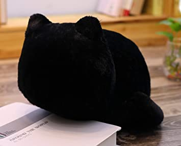 Amazon.com: Frenzy Catz - Cojín decorativo para sofá de gato ...