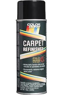 Amazon.com: Permatex 25247 Fabric Repair Kit: Automotive