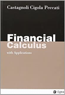 Macroeconomics a european perspective amazon olivier blanchard financial calculus with applications fandeluxe Images