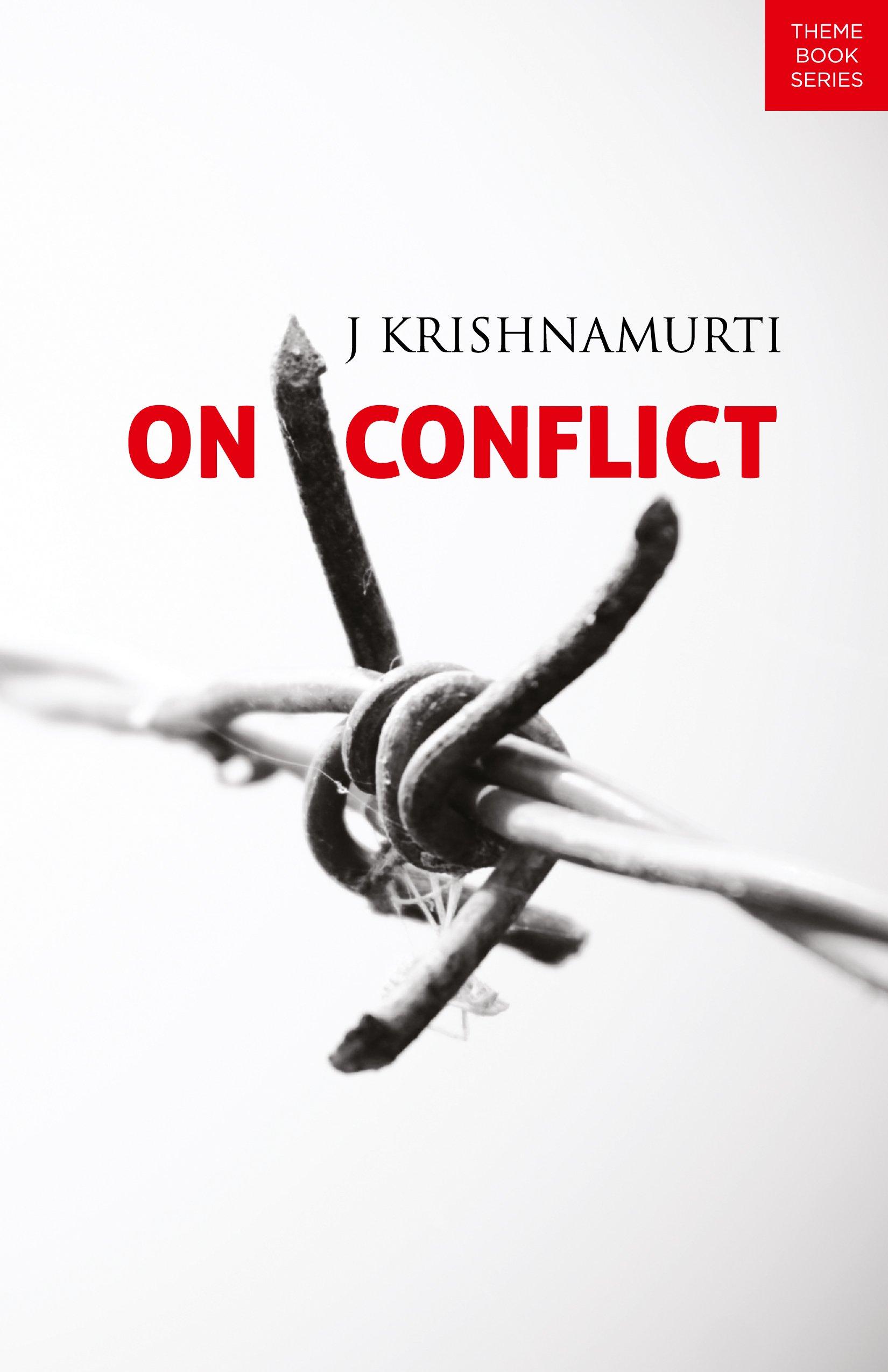 Download On Conflict ebook