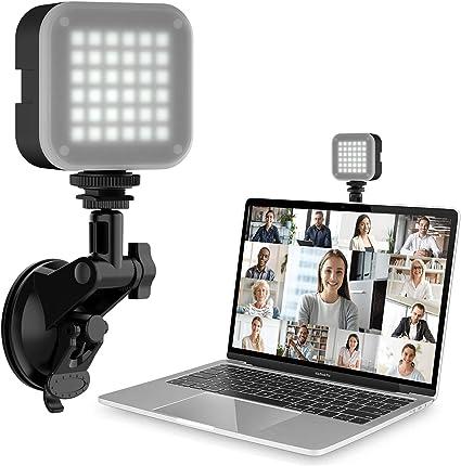 ULANZI Video Conference Lighting Kit