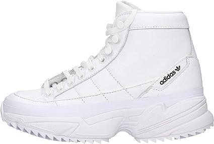 chaussure adidas sport femme