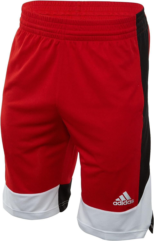 adidas New life Men's Basketball Item Key Shorts Super sale period limited