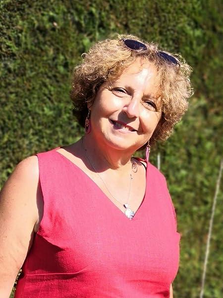 Amazon.fr: Chantal Cadoret: Livres, Biographie, écrits, livres audio, Kindle