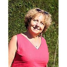 Chantal Cadoret