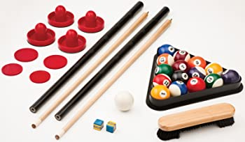 Fat Cat Pockey 3 In 1 Game Table Reviews