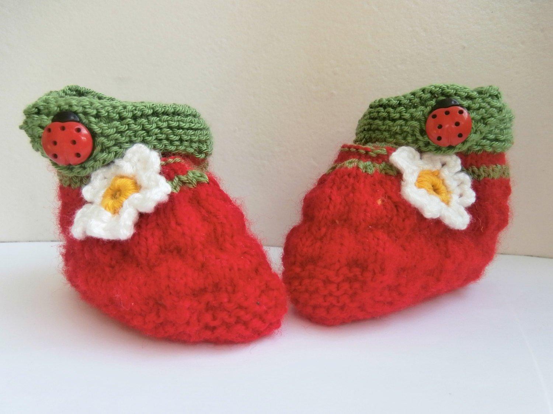 Newborn Baby Shoes Girls
