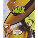 The Mask [Blu-ray]