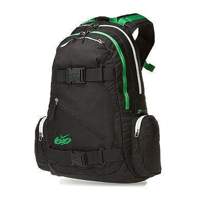 75a8cb764b Nike 6.0 Deuce sac à dos: Amazon.fr: Vêtements et accessoires