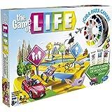 Hasbro Gaming - Juego de Mesa Monopoly Edición Mundial (B2348105) (versión española): Amazon.es: Juguetes y juegos