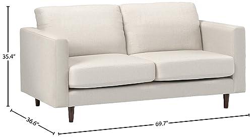 best sleeper sofa reviews