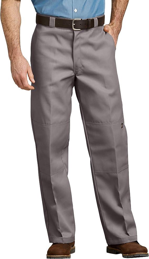 Dickies 85283ch Pantalon Para Hombre Amazon Com Mx Ropa Zapatos Y Accesorios