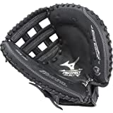 Mizuno Prospect Gxs102 Fastpitch Softball Catchers