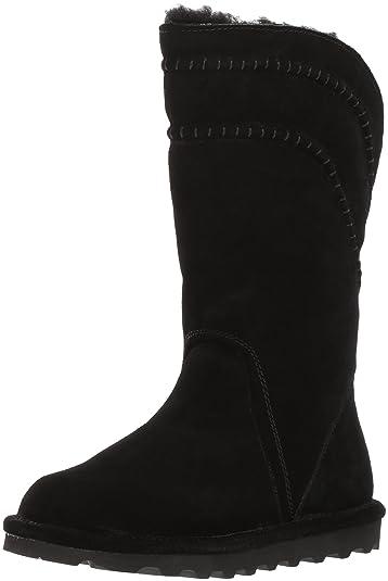 Women's Lea Fashion Boot