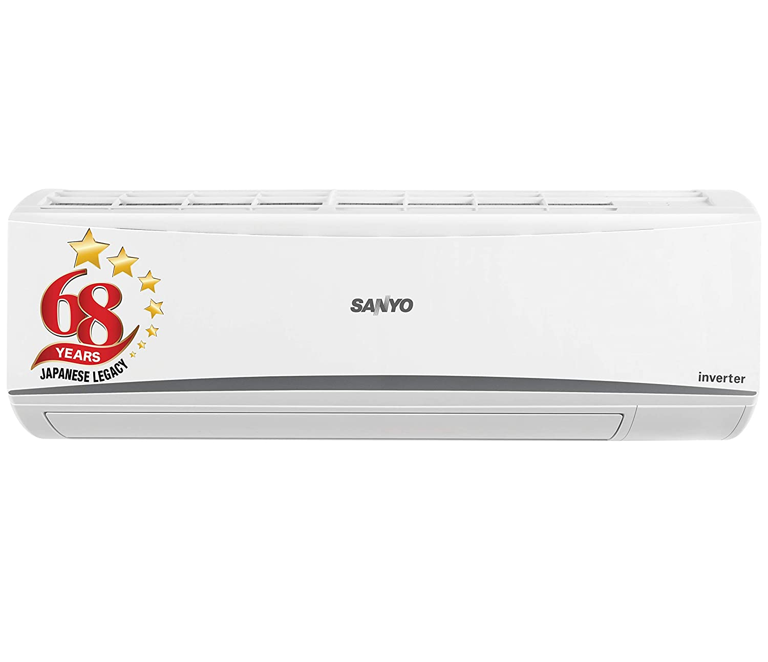 10 Best Air Conditioner In India 2020 sanyo-1.5-1.jpg